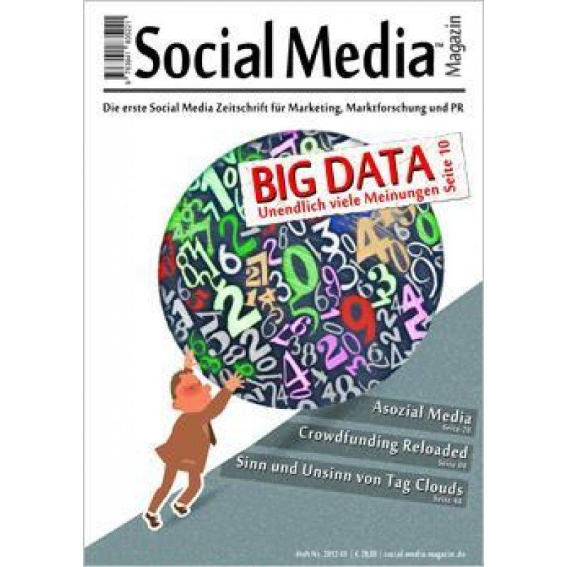 social media is replicable pdf