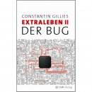 Der Bug digital (ebook)
