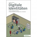 Digitale Identitäten