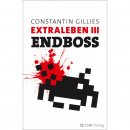 Endboss digital (ebook)