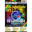 LOAD Magazin #1 digital (PDF)