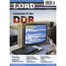 LOAD Magazin #2