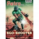 Retro #11 digital (PDF)