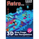 Retro #12 digital (PDF)