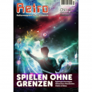 Retro #20 digital (PDF)