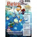 Retro #22 digital (PDF)