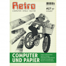 Retro #27 digital (PDF)
