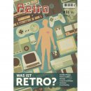 Retro #31 digital (PDF)