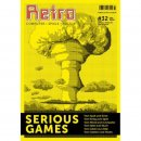 Retro #32 digital (PDF)
