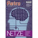 Retro #33 digital (PDF)