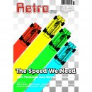 Retro #9 digital (PDF)