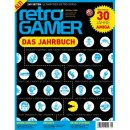 Retro Gamer Sonderheft 01/2016