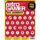 Retro Gamer Sonderheft 01/2017