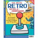Retro Gamer Sonderheft 02/2016