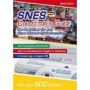 SNES Collector�s Guide 2nd Edition
