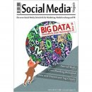 Social Media Magazin #11 digital (PDF)