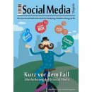 Social Media Magazin #13 digital (PDF)