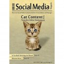 Social Media Magazin #16 digital (PDF)
