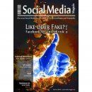 Social Media Magazin #18 digital (PDF)