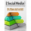 Social Media Magazin #20 digital (PDF)