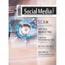 Social Media Magazin #21 digital (PDF)