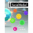 Social Media Magazin #23 digital (PDF)