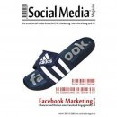 Social Media Magazin #6 digital (PDF)