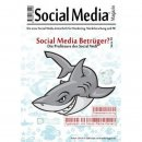 Social Media Magazin #7 digital (PDF)