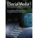 Social Media Magazin #9 digital (PDF)