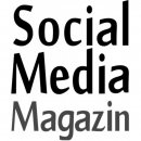 Social Media Magazin Abo digital