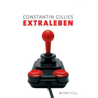 Extraleben digital (ebook)