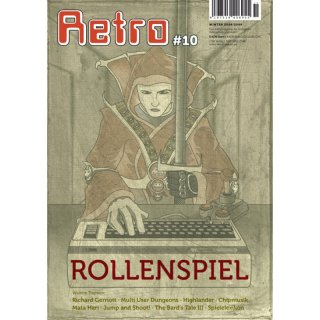 Retro #10 digital (PDF)