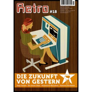 Retro #18 digital (PDF)