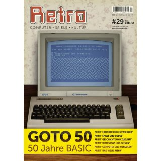 Retro #29 digital (PDF)