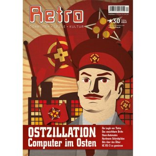 Retro #30 digital (PDF)