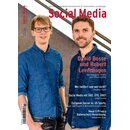Social Media Magazin #27 digital (PDF)