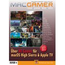 Mac Gamer Sonderheft
