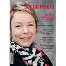 Social Media Magazin #29 digital (PDF)